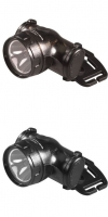 Linterna Frontal Led Enduro Streamlight