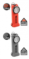 Linterna Streamlight New Survivor LED recargable