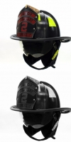 Casco MSA Cairns 1044