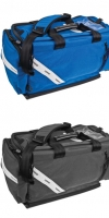 Bolso Pro Air Kit II 5110 FERNO