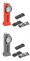 Linterna Streamlight Survivor LED alcalina