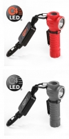 Linterna Streamlight LED PolyTac 90